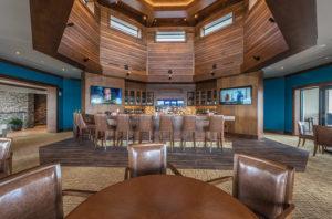 Quail Valley Golf Club, Vero Beach, Fla.
