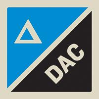 031913 DAC Emblem 4C