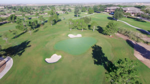 Midland (Texas) Country Club