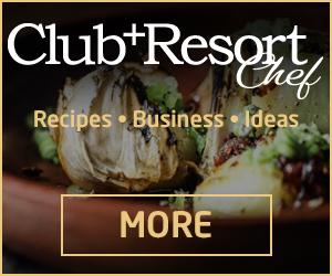 VGM Club - Club + Resort Business